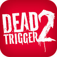 Dead Trigger 2 now available on iOS and Android