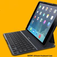 Best Apple iPad Air cases