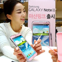 After Apple, now it's Samsung's turn to get humbled and apologize officially in China