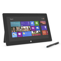Microsoft drops Surface Pro price as new model starts shipping
