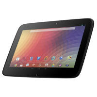 16GB Google Nexus 10 now
