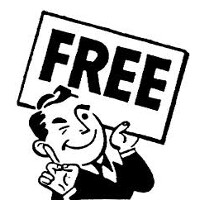 Free mobile HotSpot usage for T-Mobile's pre-paid service?