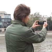 Nokia gives free photography lessons to Russian buyers of Nokia Lumia 1020