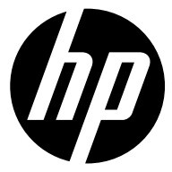 HP Android tablet visits the FCC, SIM card slot present