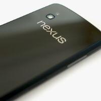 Probable LTE Nexus 4 passes through Bluetooth SIG