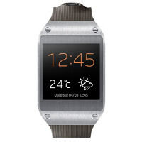 Leak shows when Galaxy devices will get Android 4.3 in U.S.; 30% return rate for Galaxy Gear watches