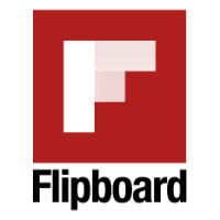 Flipboard comes to the BlackBerry Z10