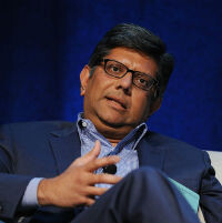 Qualcomm exec who called Apple's A7 a