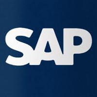Who's a SAP? Software giant not interested in BlackBerry