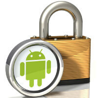 Android isn't freedom, because Google is closed