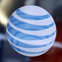 AT&T eliminates per minute billing plans for talk