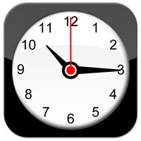 Once again, iOS screws up Daylight Savings Time