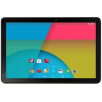Nexus 10 specs momentarily revealed on the Play Store and then taken down?