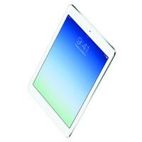 Apple iPad Air and new iPad mini 2 with Retina still sport 1 GB of RAM, service chat reveals