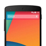 Nexus 5 appears in black and white on Dutch retailer, release date set for Oct 30