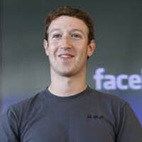 Snapchat, desired by Zuckerberg, might have 26 million users