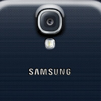 Samsung selling 1 million mobile devices daily