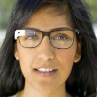Google Glass users can get a prescription-compatible version in November