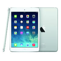 iPad mini Retina supplies could be a problem at Christmas, admits Apple