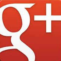 Google holding press conference tomorrow on...Google+