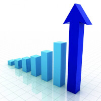 Smartphone shipments grew 45% annually, Samsung captured a record 35% market share in Q3 2013