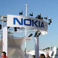 Nokia Lumia sales up a massive 200% from the same period last year