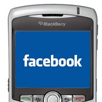 BlackBerry continues to offer itself to potential suitors, add Facebook to the list