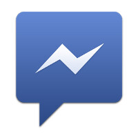 Facebook Messenger receives an important update, is likely to mess the balance in the Force