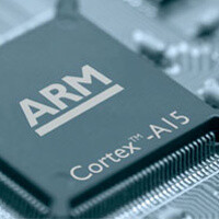 Intel to start manufacturing ARM chips