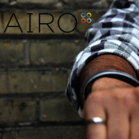 Airo health monitor promises to track all you eat, show you proteins, carbs and fats