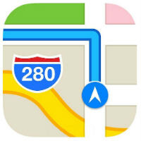 Apple may be looking to add public transit to Maps