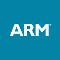 ARM Mali T760 brings 16 core power with energy consumption improved by a factor of four