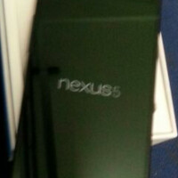 Picture of Nexus 5 on Photobucket pulled