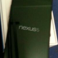 Picture of Nexus 5 on Photobucket pulled