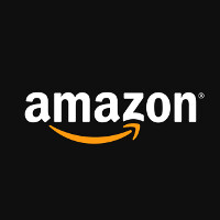 Amazon's high-end smartphone to use 4 sensors for 3D gesture and eye-tracking input