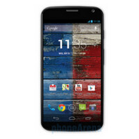 Win a Motorola Moto X, 12 free months of service, a Motorola Skip and more from Republic Wireless