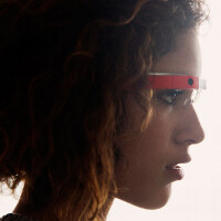 Accessories for Google Glass now available