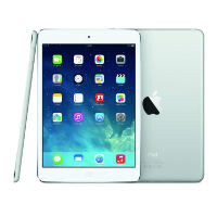Target lists November 21st for iPad mini Retina release