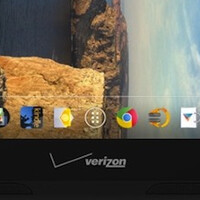 Tweet reveals the Verizon Ellipsis 7 tablet?