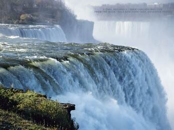 Niagara falls, the new name for the 9630 is BlackBerry Tour?