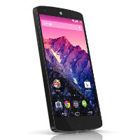 Best Google Nexus 5 alternatives