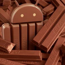 Android 4.4 KitKat: review of all the new features