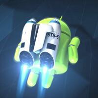 The evolution of Nexus: 5 years of change