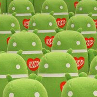 Android 4.4 KitKat release date detailed, coming soon to Nexus 4, Nexus 7, Nexus 10