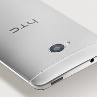 HTC M8 to run Sense 6.0, could this be HTC's next big thing?