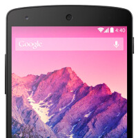 Should you upgrade to the Google Nexus 5 (or not)