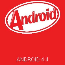 Android 4.4 KitKat screenshots leak from the Nexus 5 thread on Reddit