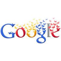 Is Google crowd-sourcing the Nexus 5 announcement?
