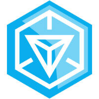 Ingress leaves beta, now available for everyone
