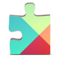 Google Play services updated with new features, but drops FroYo support